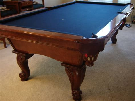 how much is a slate pool table worth 8 foot pool tables home design ideas and pictures