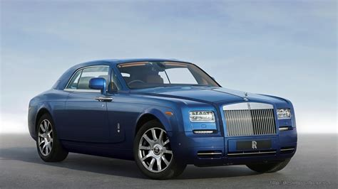Rolls Royce Hd - Desktop Wallpapers Free DownloadDesktop ...