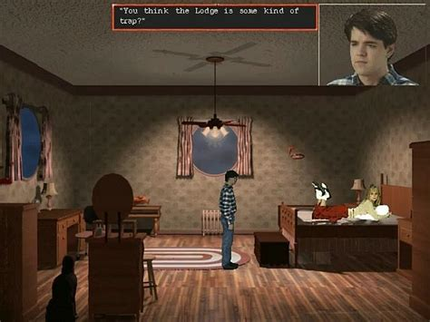 harvester   action adventure game