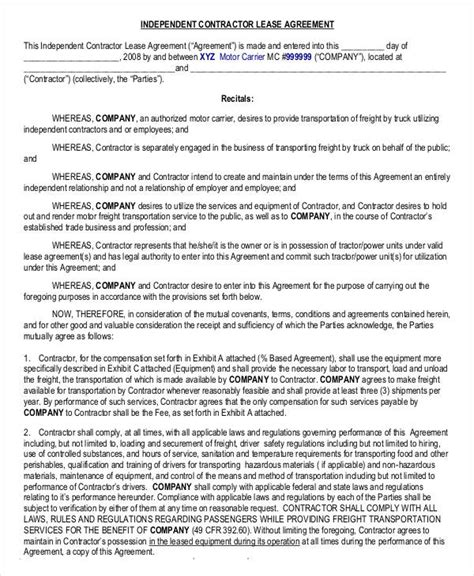 Independent Contractor Agreement  15+ Free Sample. Reloading Data Sheet Excel. When To Dispute A Credit Card Charge Template. American Fast Food Chains Logos. Wedding Invitation Editable Template. Beauty Salon Gift Certificate. Retail Associates Job Description Template. Template Of A Family Tree Template. Law Firm Invoice Sample Template