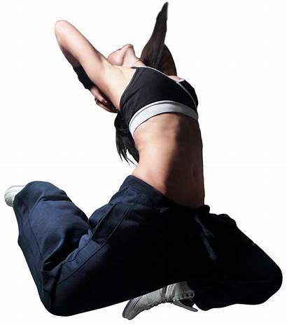 Dancer Female Dancers Psd Editz Unbeaten