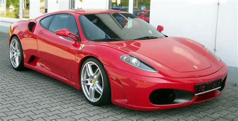 Price Of F430 by F430 Price Modifications Pictures Moibibiki