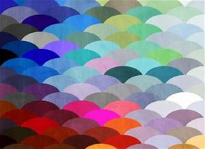 130 best images about Color Love on Pinterest