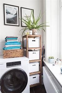 Waschbecken Ohne Wasseranschluss : waschmaschine ohne wasseranschluss inspirierendes design f r wohnm bel ~ Markanthonyermac.com Haus und Dekorationen