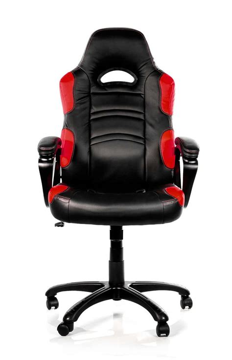best gaming chairs august 2017 ultimate chair list