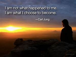 Carl Jung Motivational Quotes | Motivation Mentalist