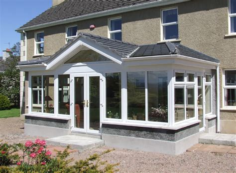 Sunrooms Edmonton by Sunrooms Siding Replacement And Window Replacement