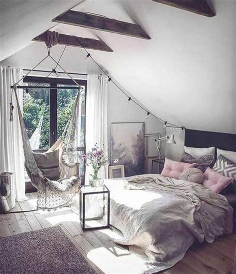 Les Belles Chambres A Coucher Les Plus Belles Chambres Notre Top 15 224 D 233 Couvrir