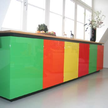 Loftausbau In by Weidinger Architekten Loftausbau Gabler