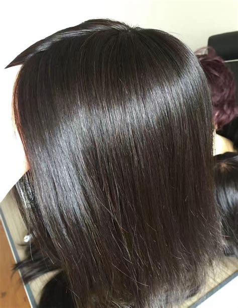 For Hair by Buy Most Wigs And Hairpieces For With