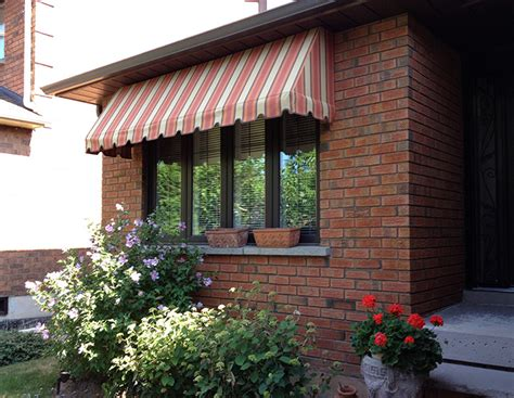 omnimark awnings awnings  canopies