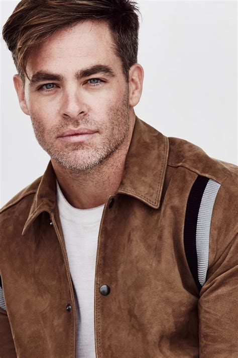 chris pine newdvdreleasedatescom