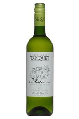 quel vin blanc pour cuisiner vin blanc a cuisiner