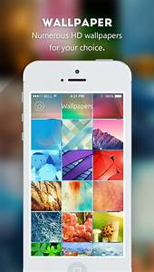Wallpapers & Backgrounds Live Maker for Your Home Screen ...