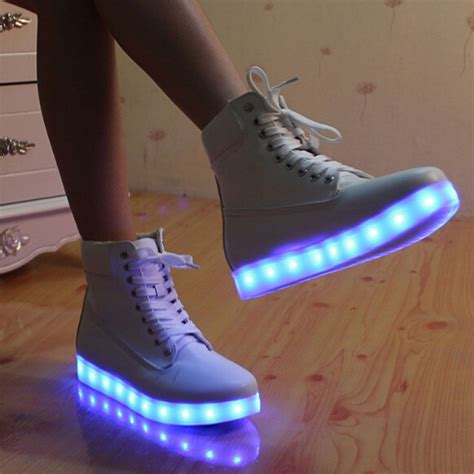 Yeezy Light Up Shoes by Light Up Yeezy Search Shoes Yeezy