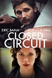 Closed Circuit DVD Release Date | Redbox, Netflix, iTunes ...