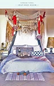 Comme On Fait Son Lit On Se Couche : comme on fait son lit on se couche voir ~ Melissatoandfro.com Idées de Décoration