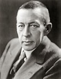 "Rachmaninoff's ""Symphonic Dances"" - A Reflection On His ..."