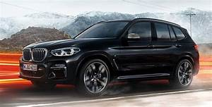 Bmw X3 G01 : new g01 bmw x3 pics details leaked ahead of debut ~ Dode.kayakingforconservation.com Idées de Décoration