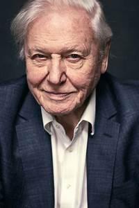 Sir David Attenborough on the return of Planet Earth II ...