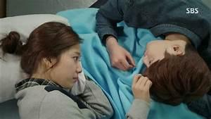 Pinocchio Korean Drama Watch Online English Sub