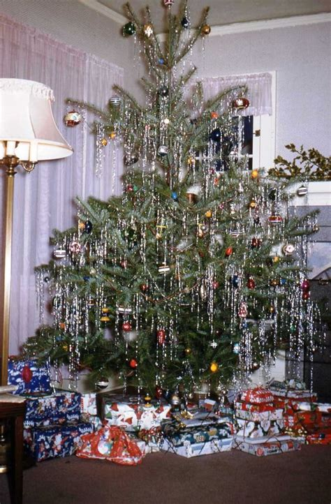 top 28 vintage christmas tree how to make a snowball