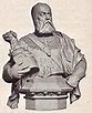 John II of Nuremberg-Zollern (Zollern), Burgrave of ...