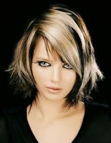 coupe de cheveux fin conseils coiffure pour les cheveux fins carré