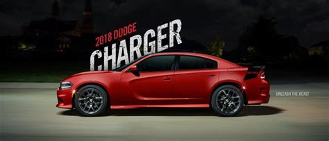 Dodge Charger Car Gallery - Diagram Writing Sample IDeas ...
