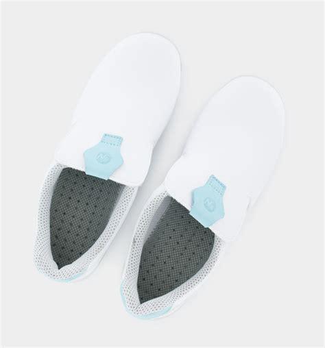 chaussures de cuisine femme chaussure cuisine femme blanc nord 39 ways