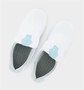 Chaussure De Securite Cuisine Femme : chaussure cuisine femme sophie blanc nord 39 ways ~ Farleysfitness.com Idées de Décoration