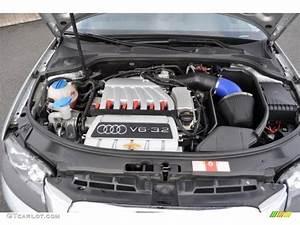 Audi A3 3 2 V6 Fiabilité : 2006 audi a3 3 2 s line quattro 3 2 liter dohc 24 valve v6 engine photo 47734969 ~ Gottalentnigeria.com Avis de Voitures