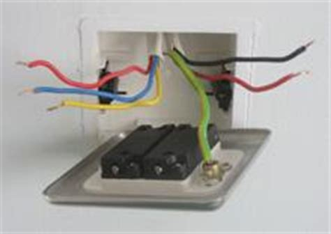 Wiring Gang Light Switch For Separate Lights