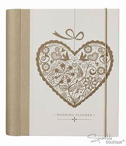 luxury wedding planner book journal organiser great With gift for wedding planner