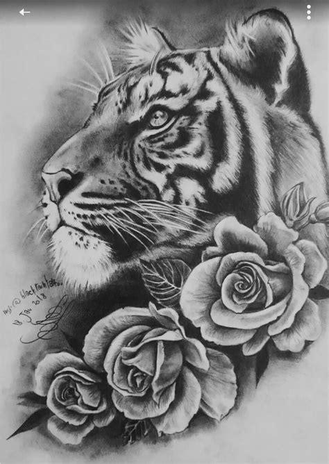 Pin van Sasi Chapman op Tattoo - Tatoeage ideeën, Tatoeage tekeningen en Tatoeages