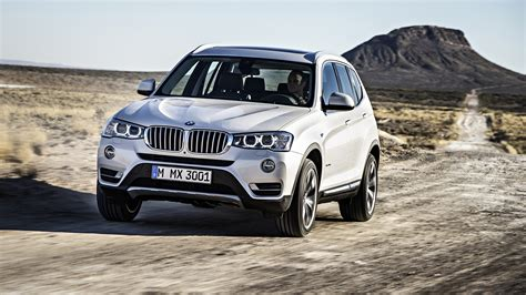 Bmw X3 Wallpapers by Hd Bmw X3 Wallpapers Hd Pictures