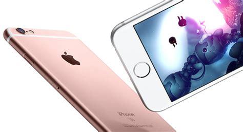 ผลประกอบการ Apple ไตรมาสล่าสุด ยอดขาย iPhone ลดลงต่อเนื่อง ...