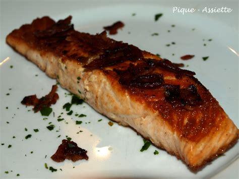 cuisiner pave de saumon cuisiner pave de saumon poele 28 images pav 233 de