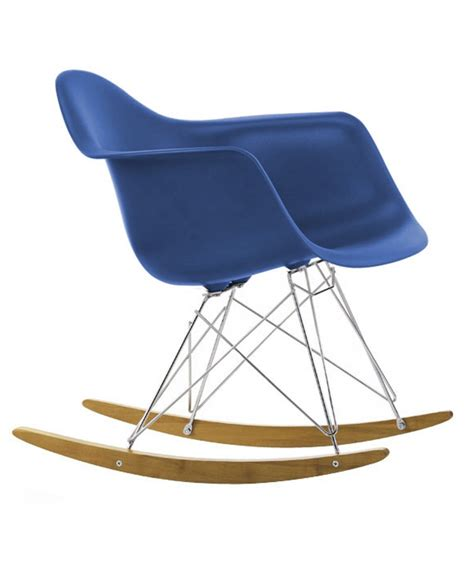 chaise rar eames chaise a bascule rar 28 images chaise charles eames