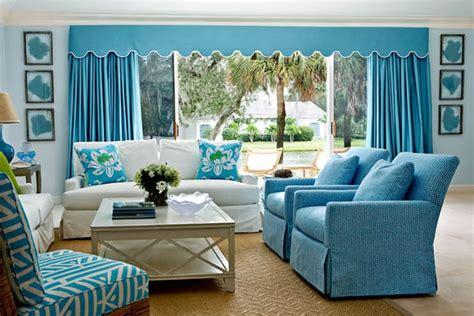 aqua living room decorating ideas room decorating ideas