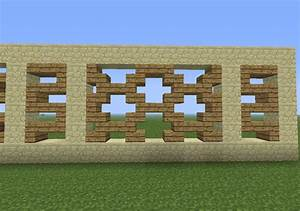 Window decoration pattern minecraft pinterest modern for Minecraft interior wall ideas