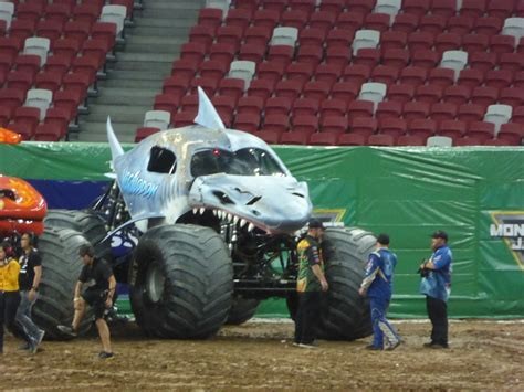 monster truck show in birmingham al 100 monster truck show birmingham al photos page 3