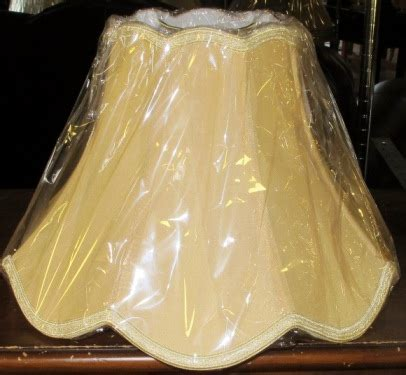 lamp shade sale big discounts special purchases