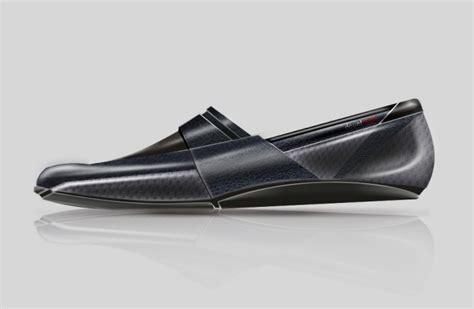 sneakers design by sebastian pablo salanova at coroflot