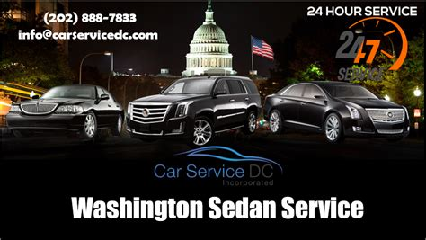 Sedan Service by 4 Reasons Why A Sedan Is The Best Choice For A Family Road