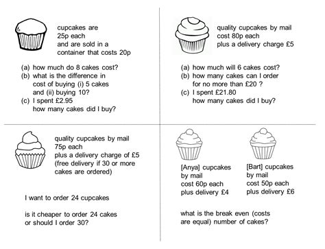 maths investigations worksheets ks2 maths puzzles