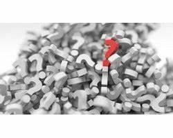 Assurance Auto Obligatoire : assurance auto entrepreneur obligatoire ~ Medecine-chirurgie-esthetiques.com Avis de Voitures