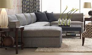 sectional selectionals 300 series collection by stickley With stickley furniture sectional sofa