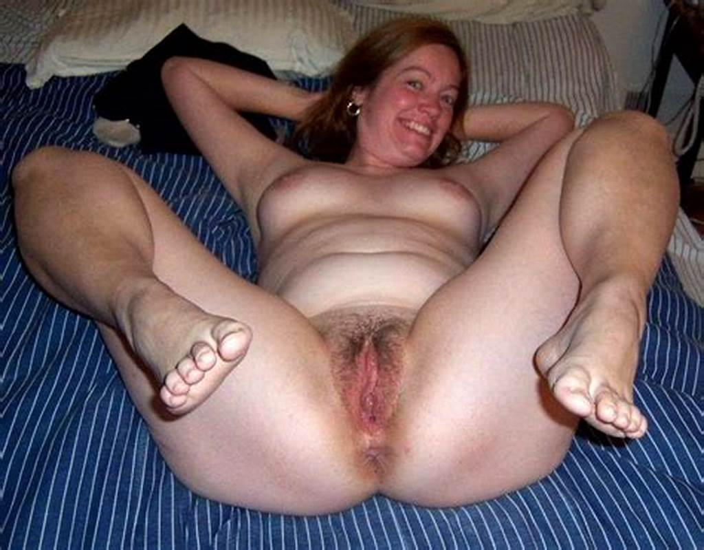 #20 #Nude #Milfs #Spread #Pussy #And #Ready