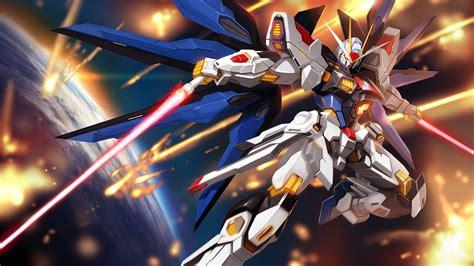 Looking for the best destiny wallpaper? Gundam wallpapers 1920x1080 Full HD (1080p) desktop backgrounds